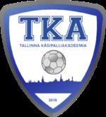 TKA logo suur